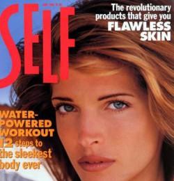 June 1993