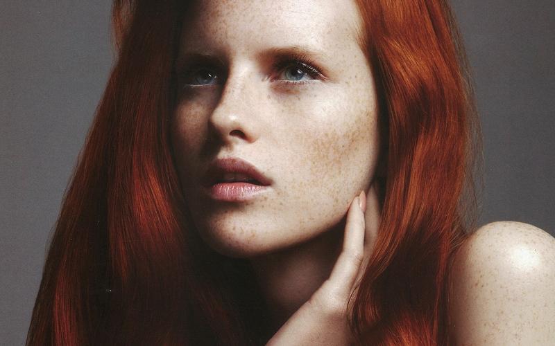 http://images.fashionmodeldirectory.com/images/models/10476/header_image_f91759db-b865-40cc-9ab6-81a01c01a09b.jpg