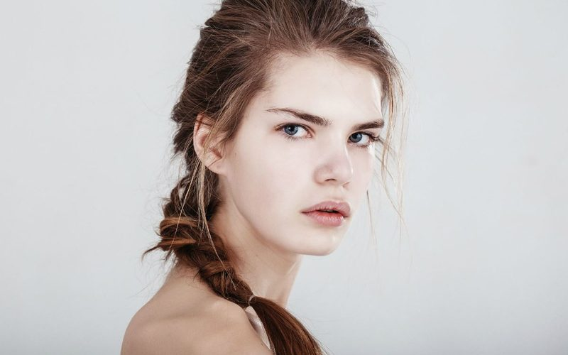Sophie Rask