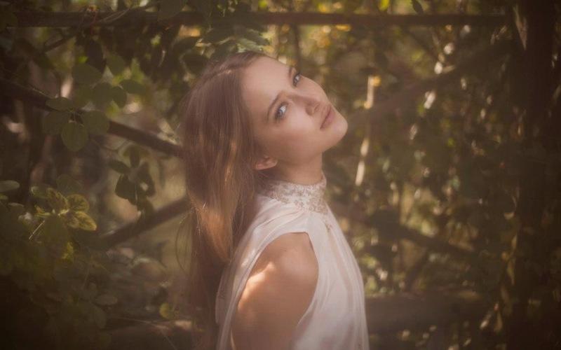 Laura-Jade Alexander-Breton