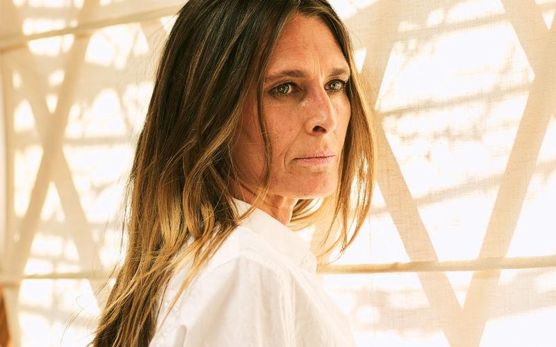 Elena Vannucci