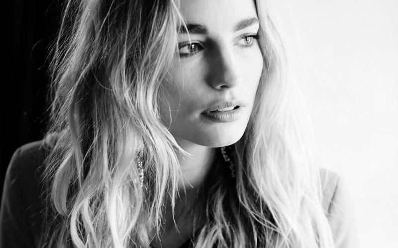 Elise Aarnink