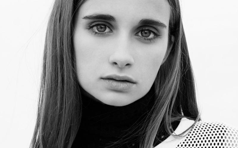 Ines Bernad