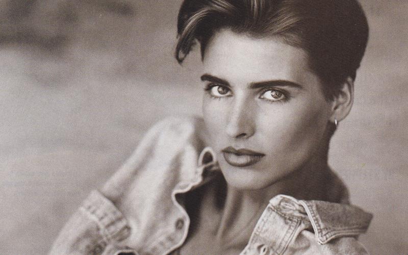 Cathy Fedoruk