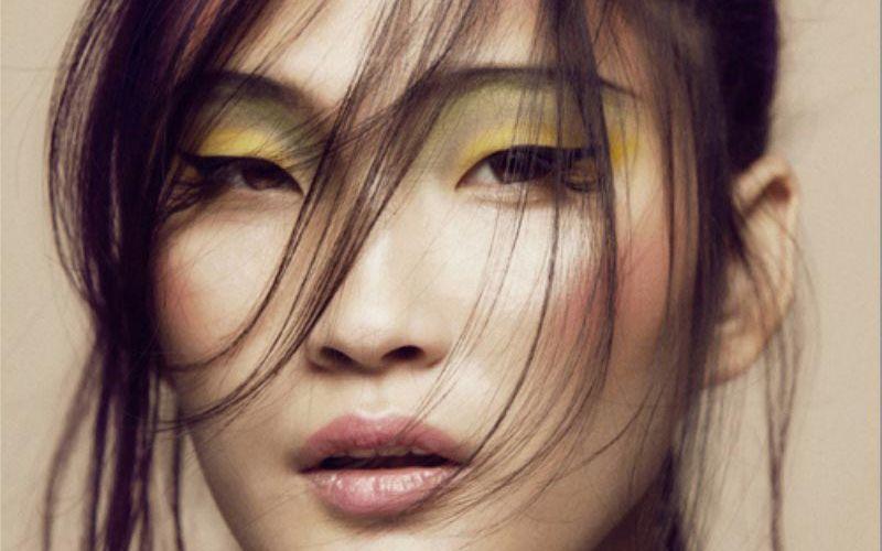Emma Xie