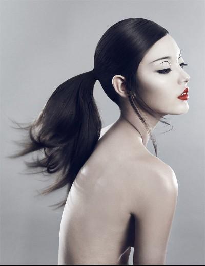 Xi Sinsong