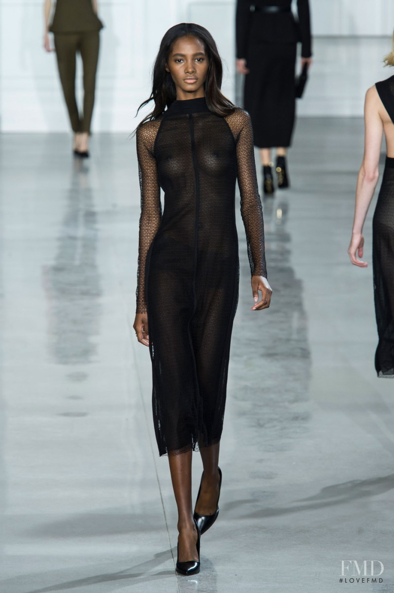 Photo feat. Tami Williams - Jason Wu