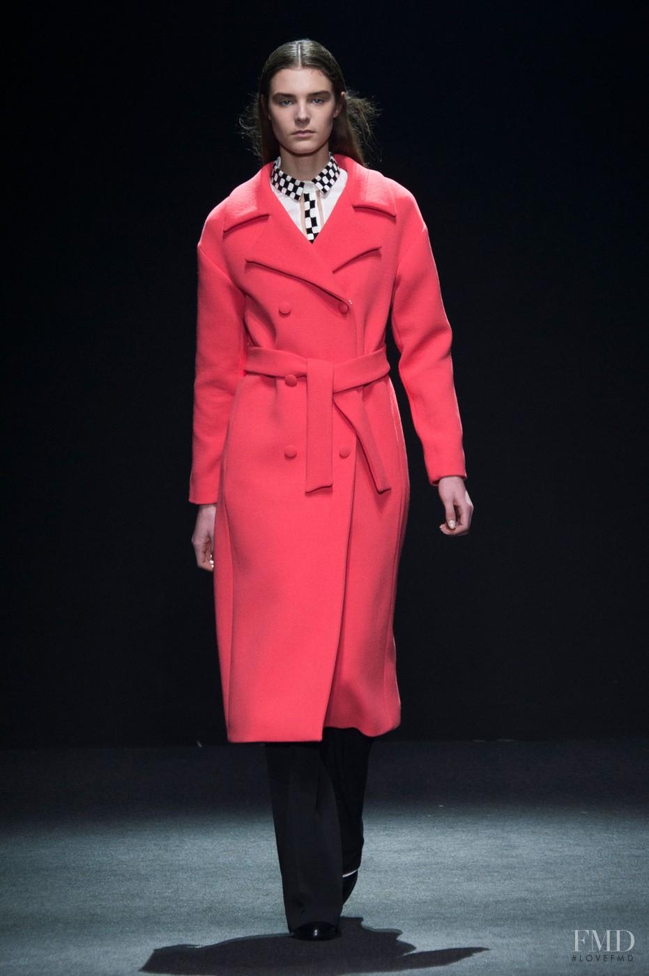 Женская Верхняя Одежда Осень 2015 Доставка