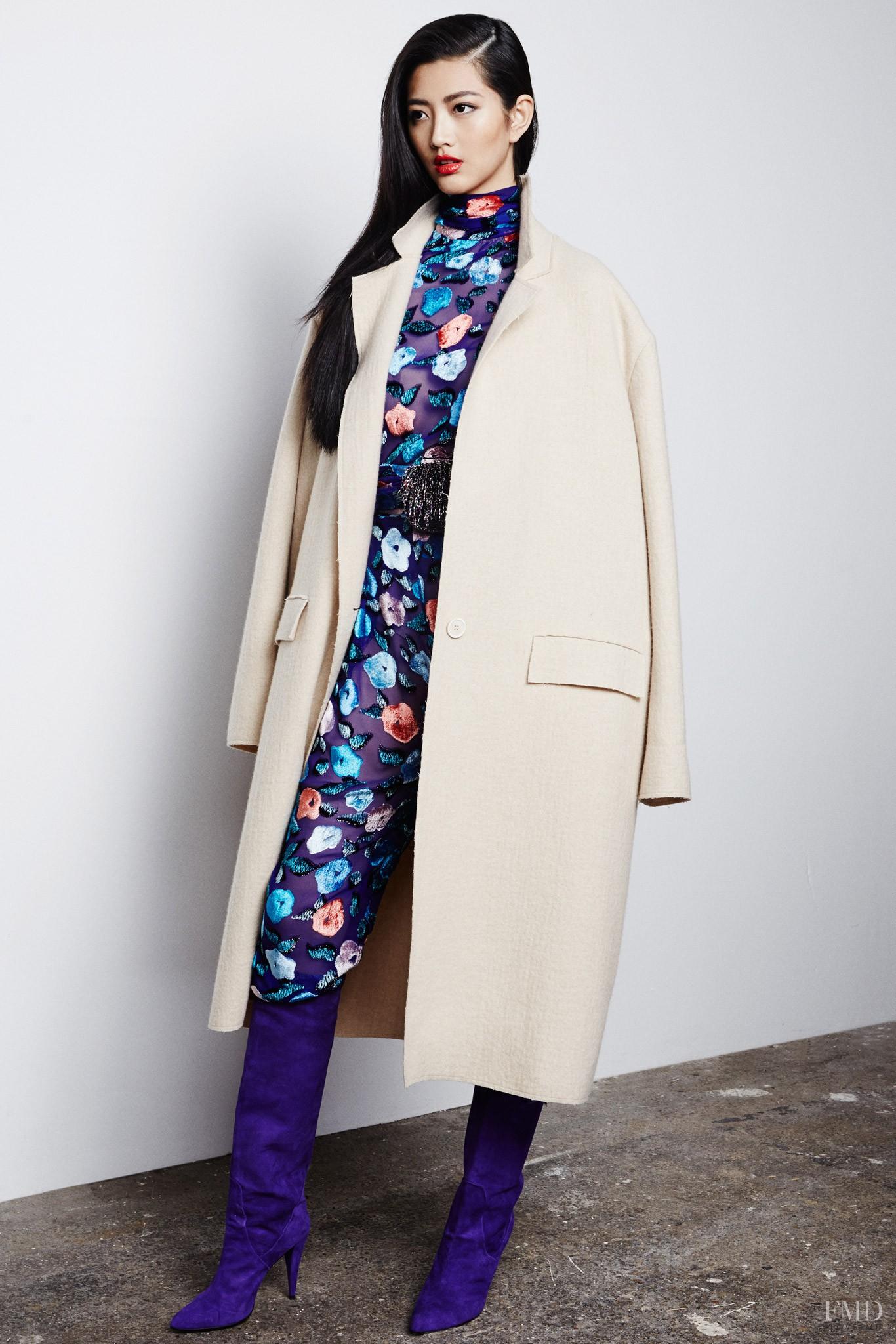 Модные Костюмы Женские Зима 2015 Доставка