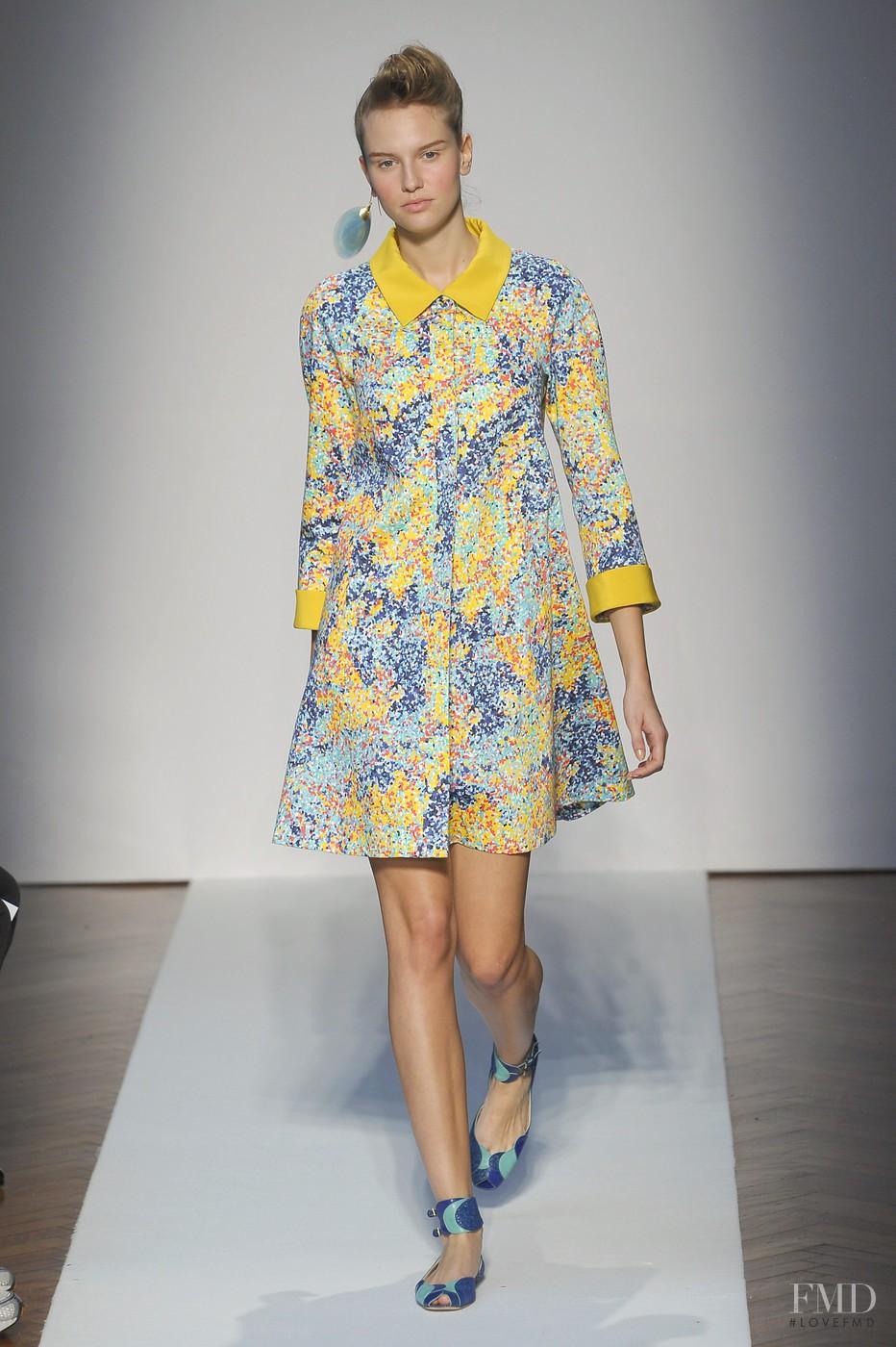 Женская Одежда Мила Шон