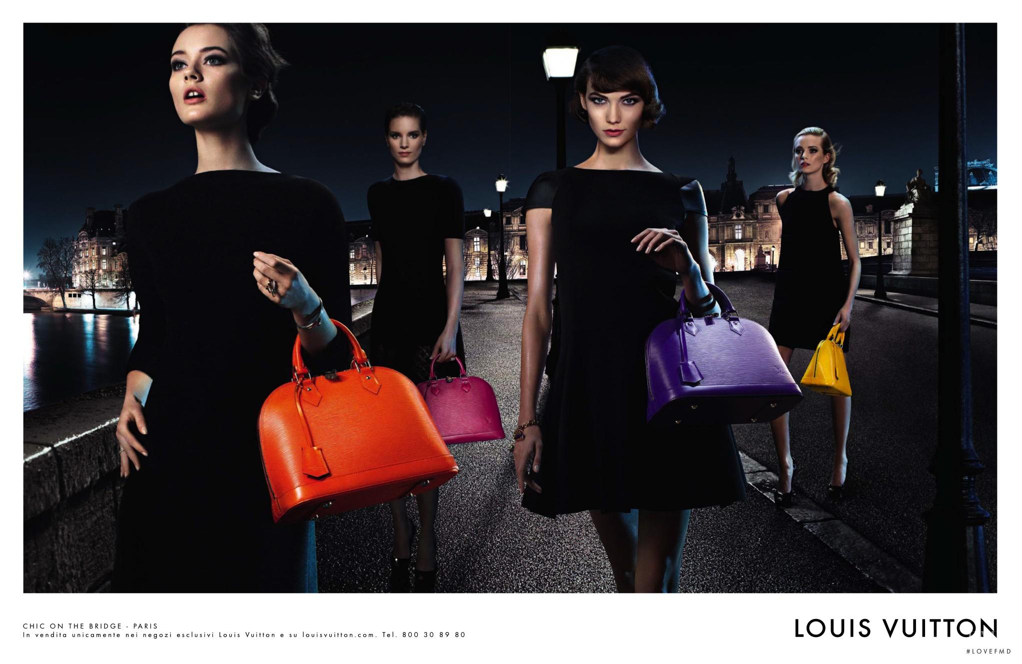 Luxury fashion brands online shopping 27