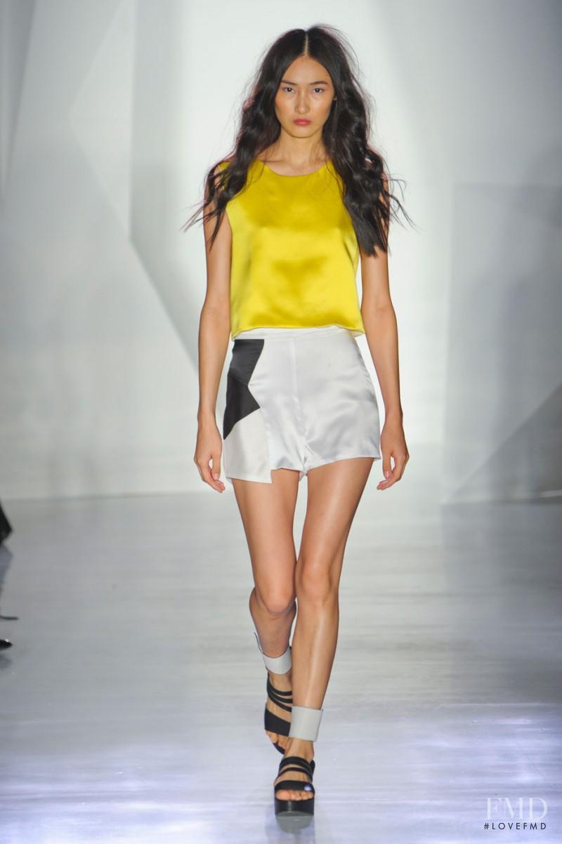 Модели Модных Блузок 2014 В Уфе