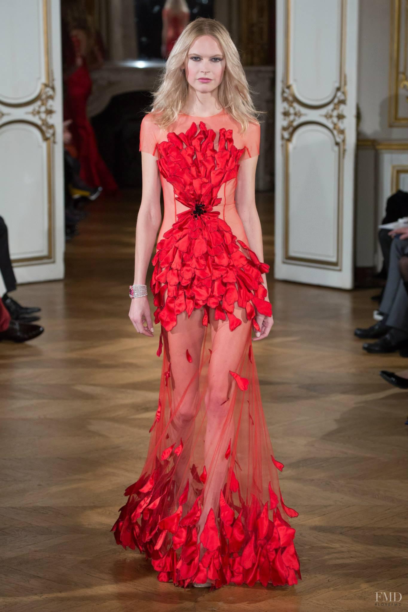 Платья Красного Цвета
