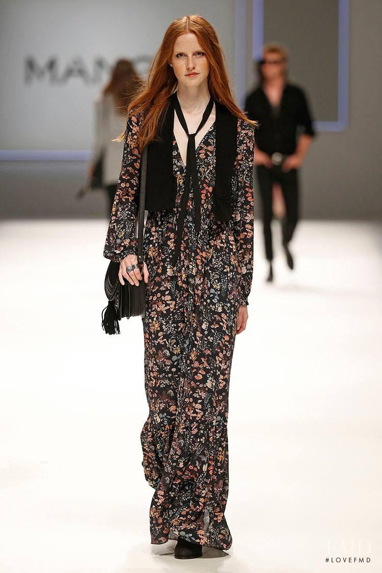 V tements Grande taille Femme, mode curve - La Halle Tendance fashion avis taille