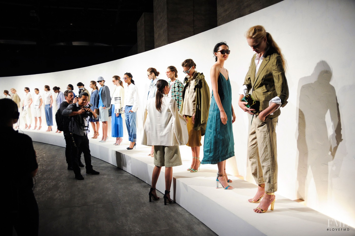 New york fashion week articles 9