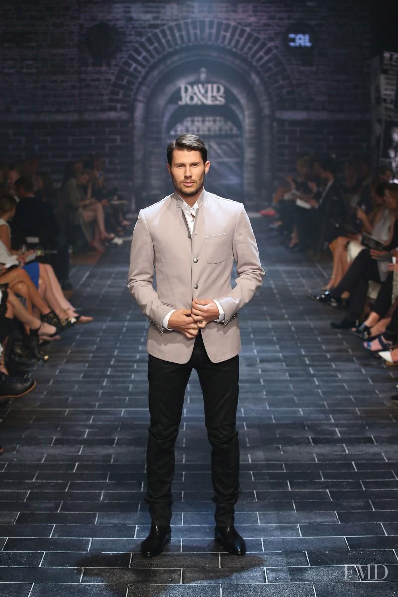 Unger fashion online shop 77