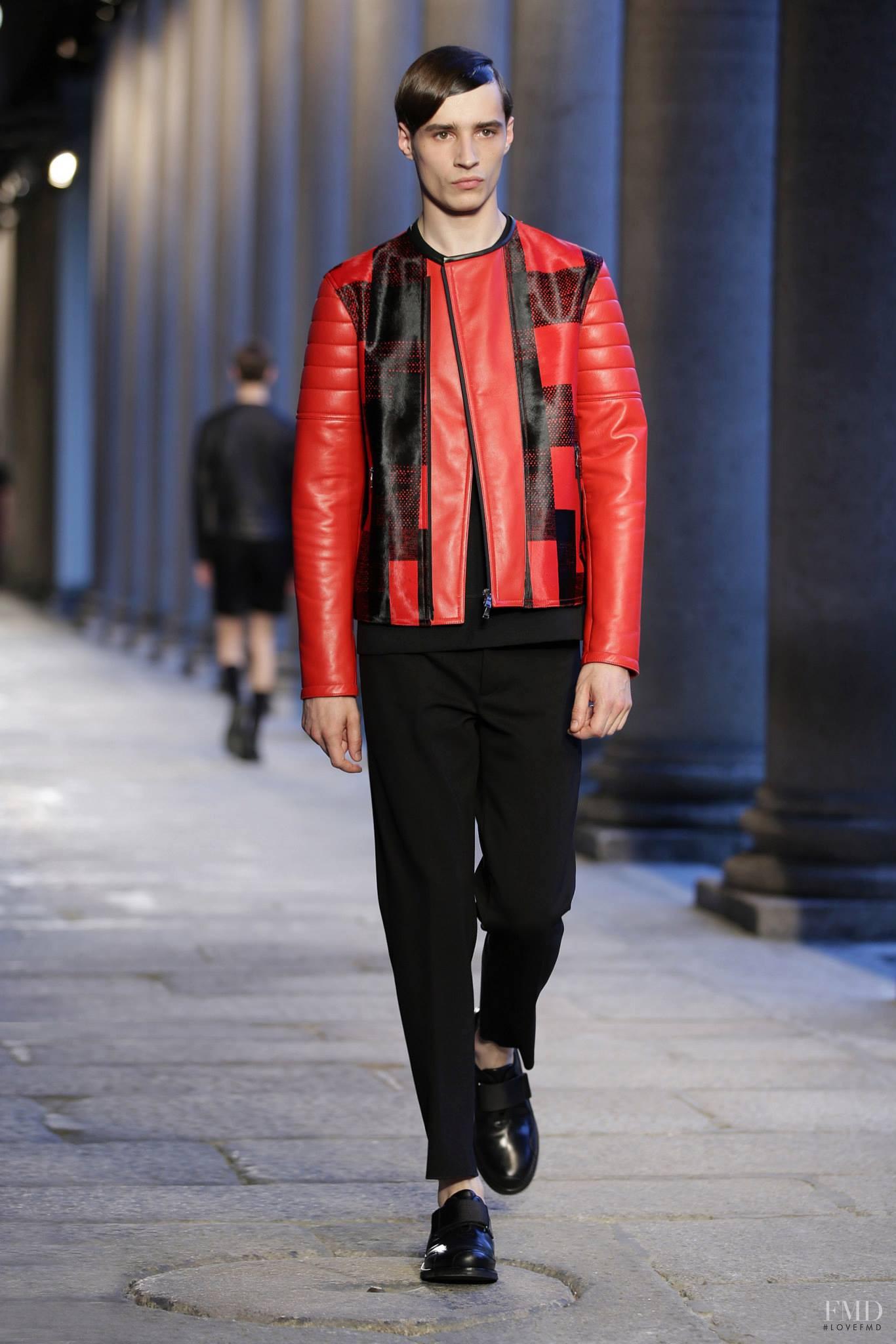 Neil Barrett (fashion designer) - Wikipedia