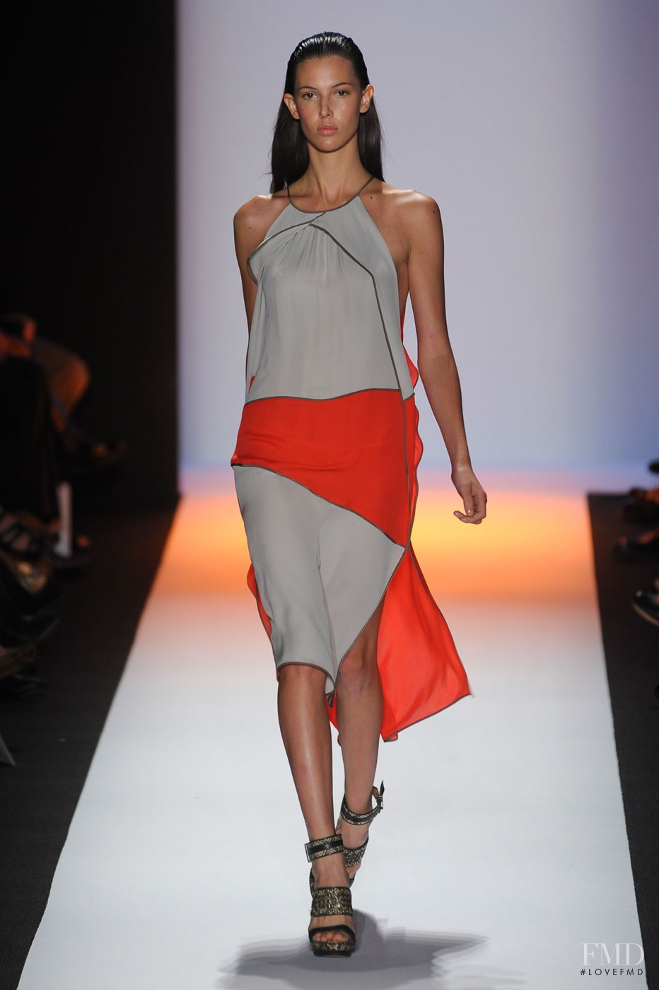 Bcbg max azria fashion 56