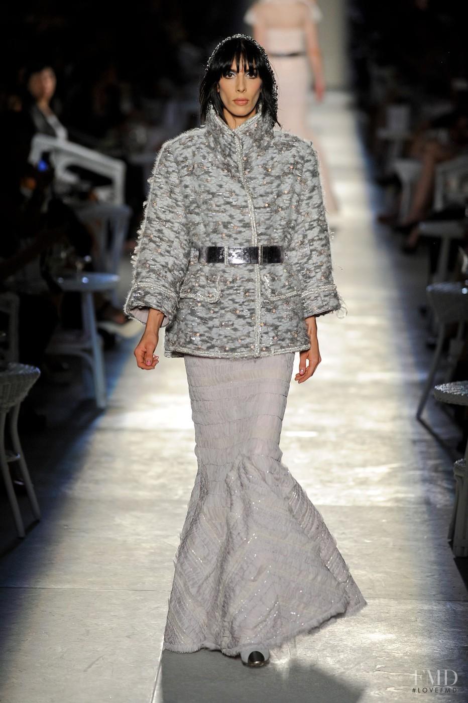 Intimate Chanel Isabelle Fiemeyer Francis Hammond