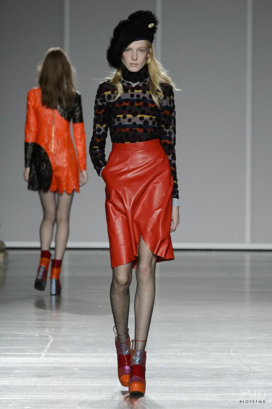 Кожаные юбки 2018 фото новинки