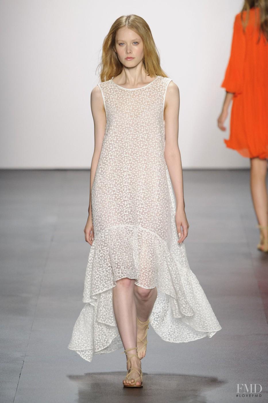 M: erin fetherston dress - Clothing / Women Erin fetherston fashion show
