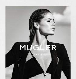 Thierry mugler fashion brand brands the fmd for Thierry mugler miroir des envies