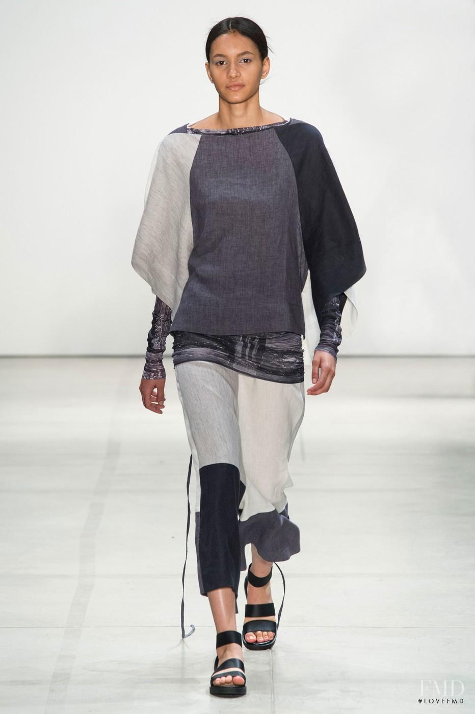 Купить Модную Блузку 2017