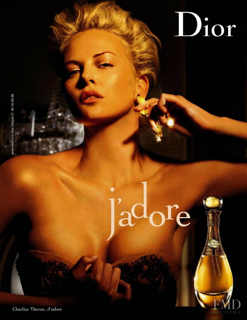Рекламные плакаты парфюма 19 фотография