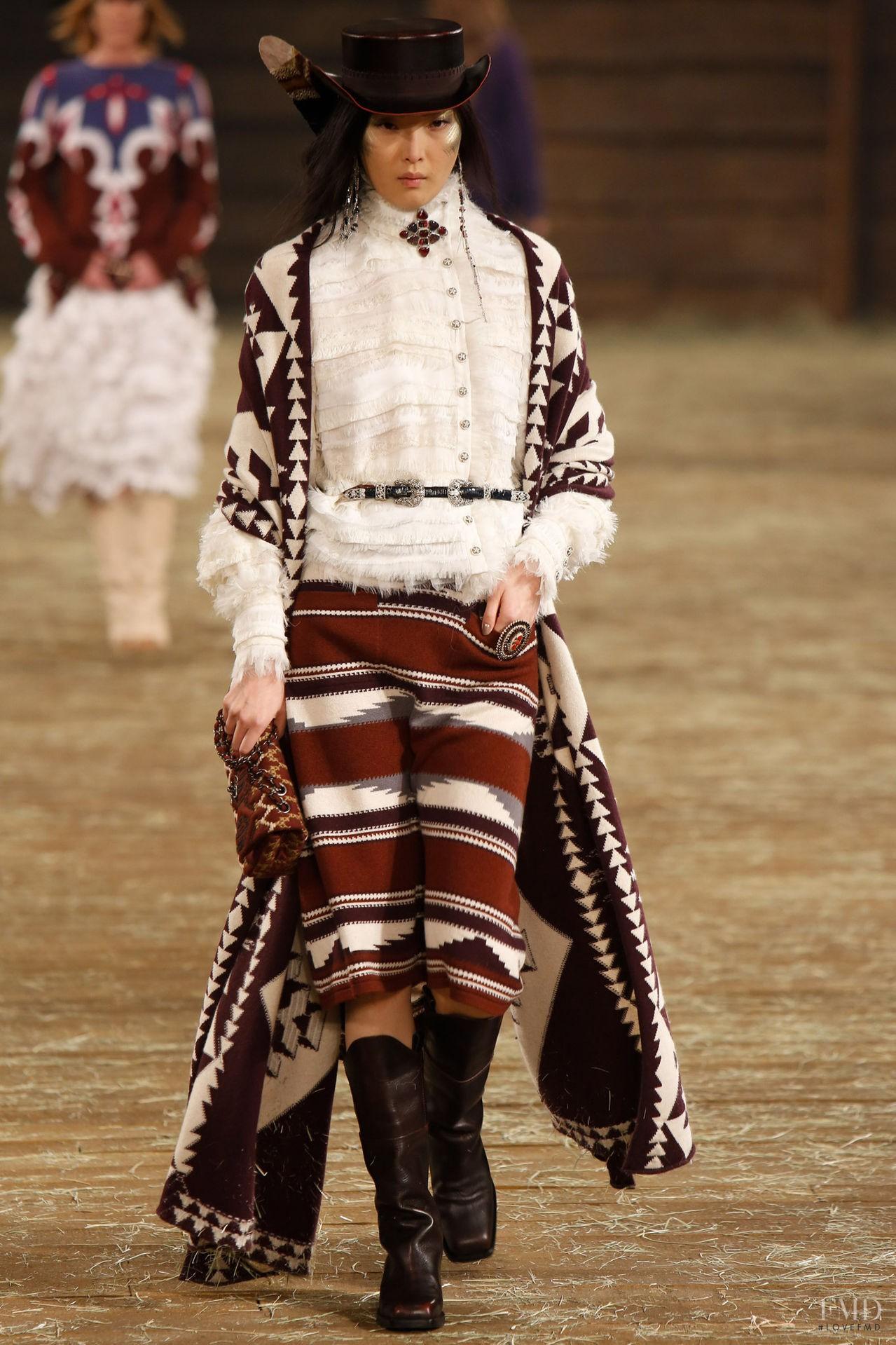 Native american fashion trend 73