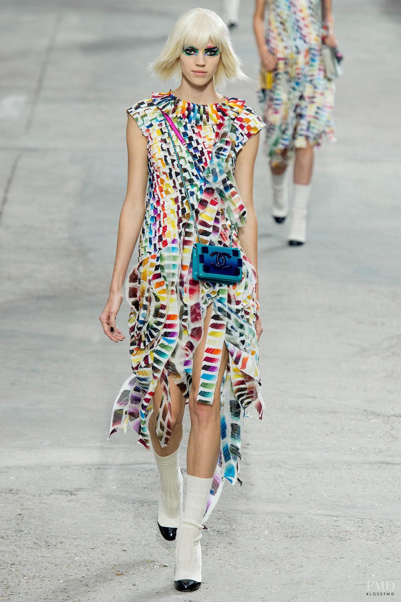pop-moda