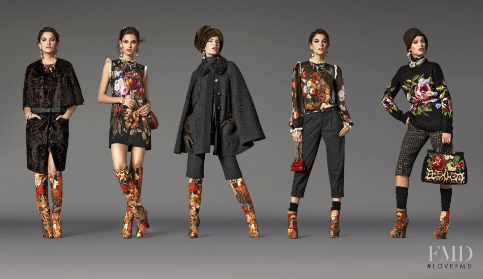 fashion design styles