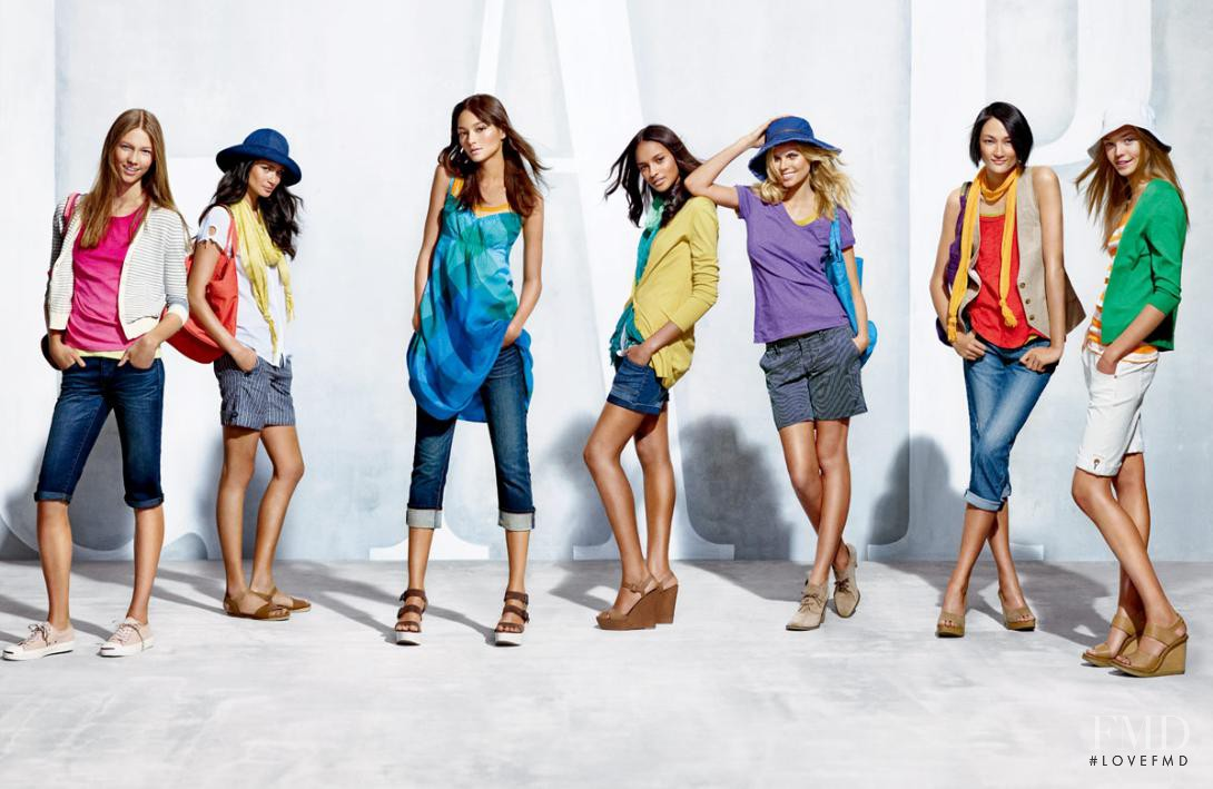 fashion clothing and style Discover the latest women's fashion at h&m shop women's clothing and accessories and be inspired by the current fashion jeans to suit every style and.