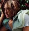 Spring/Summer 2004