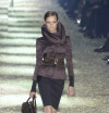 Autumn/Winter 2003