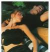 Spring/Summer 2001