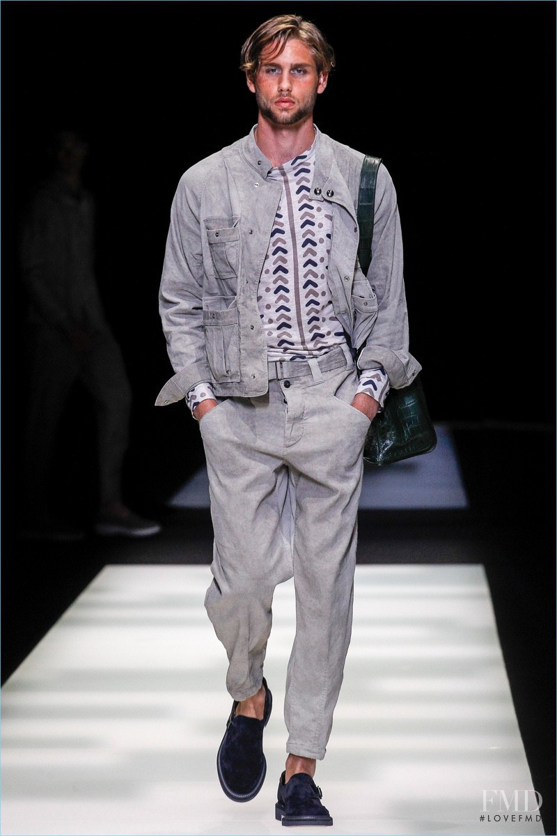 Mens wear fashion catolouge Asda's 3D printing service is UK first Daily Mail Online