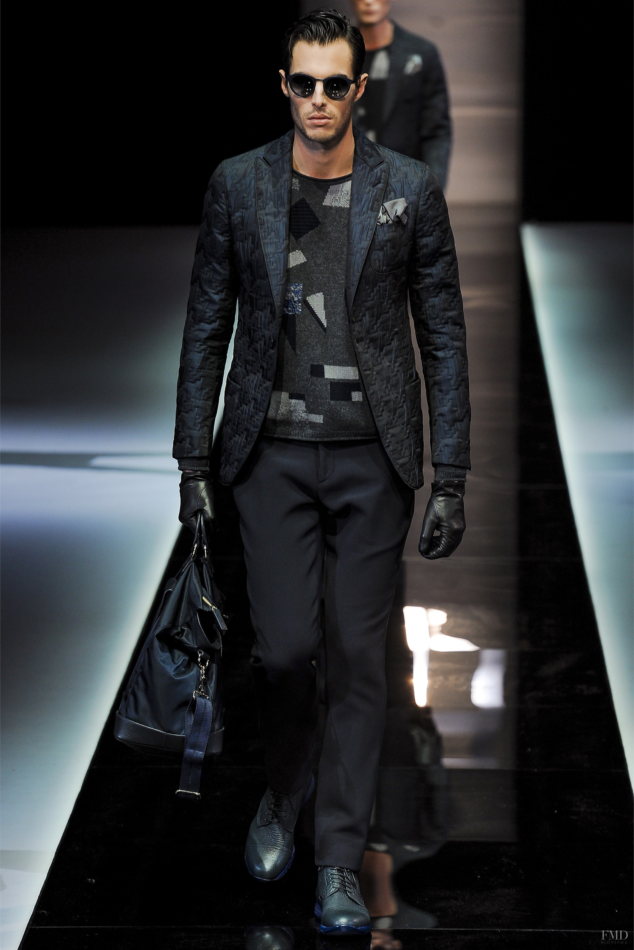 Armani fashion for men 69