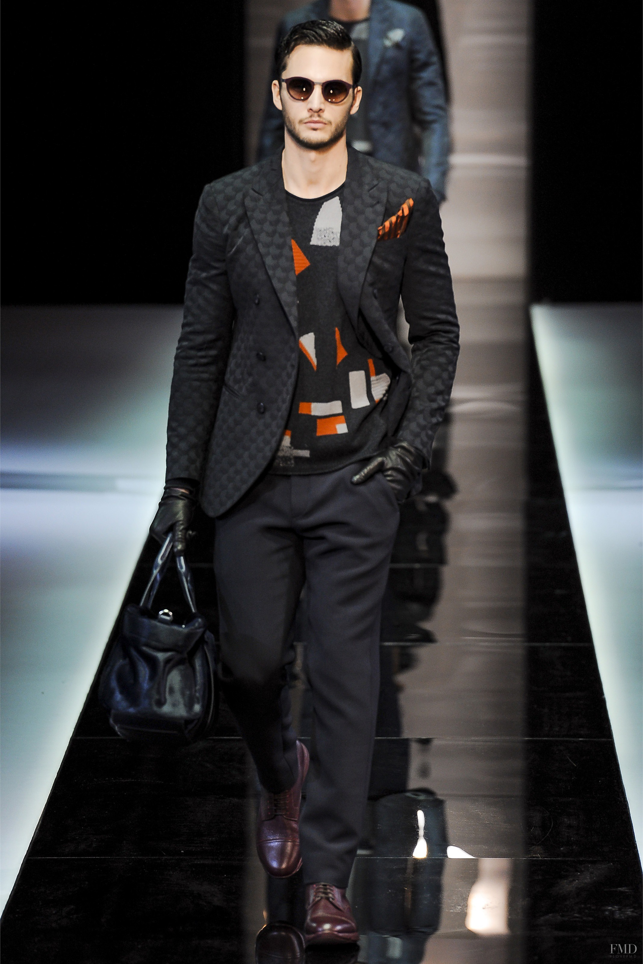 Armani fashion for men 37