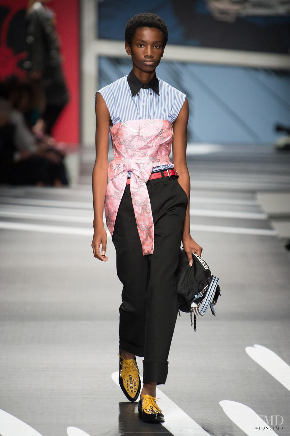 Fashion - Wikipedia 33