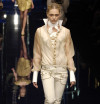 Autumn/Winter 2006