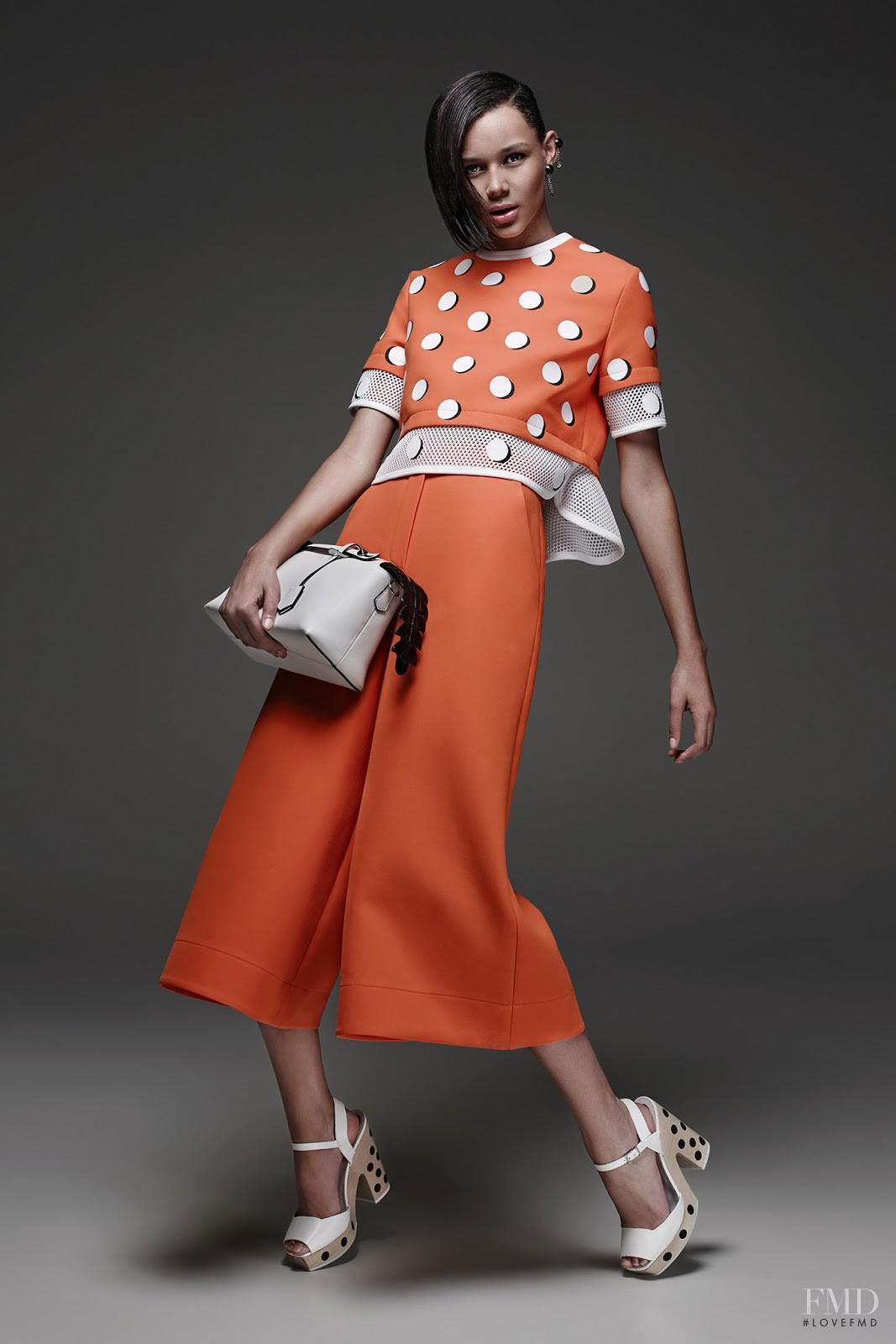 Best fashion websites australia 73
