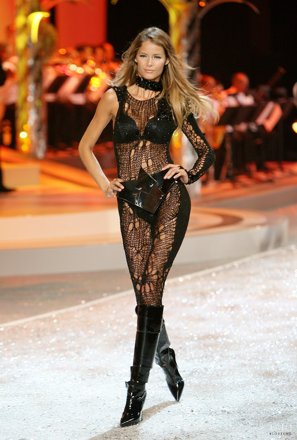 Victoria secret fashion show photo gallery Fashion Styling Courses - London College of Fashion - UAL