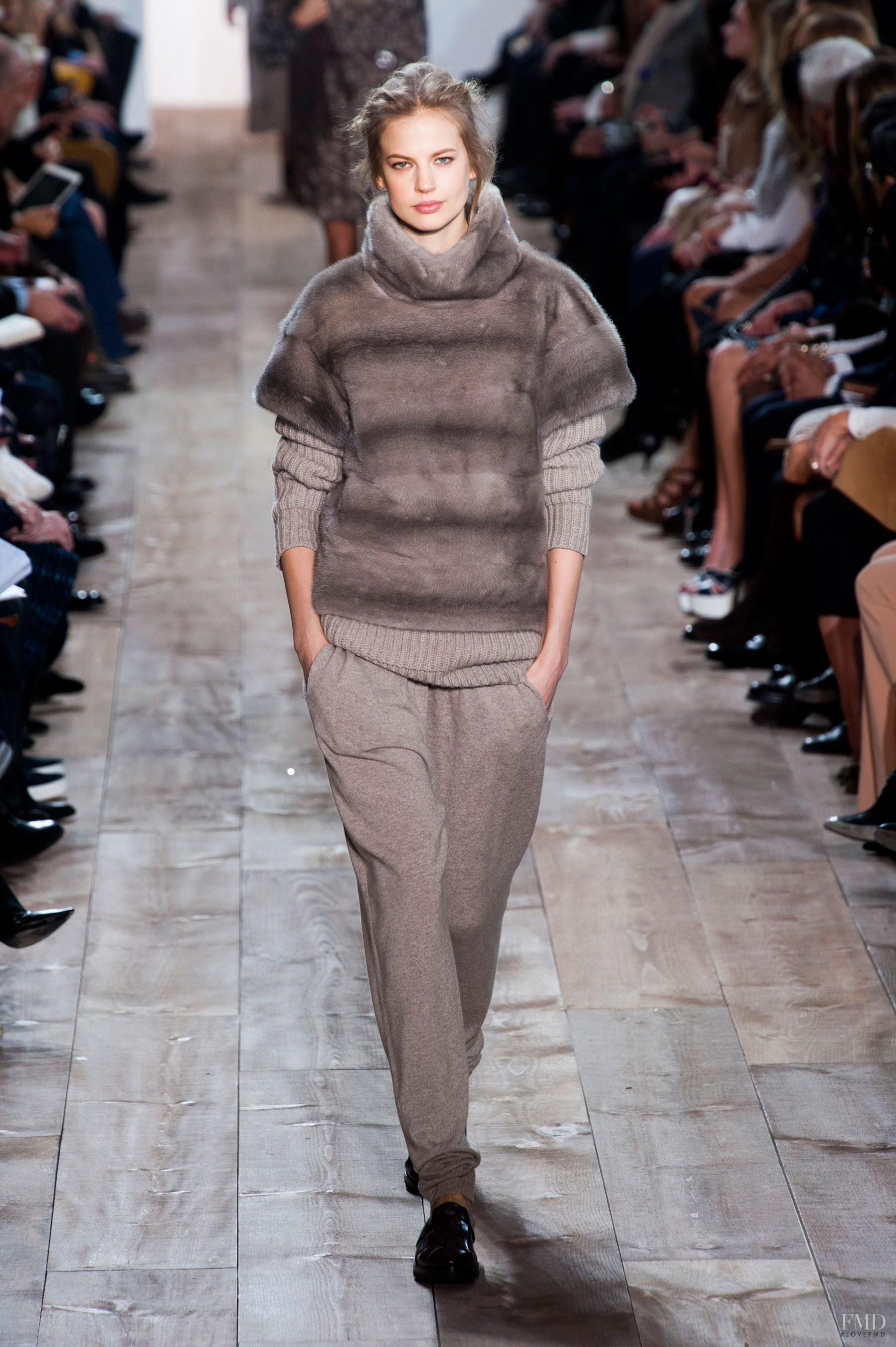 Мода Одежда Зима Осень 2015 Доставка