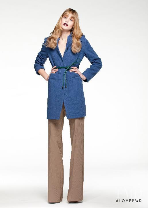 Женская Одежда Анна Рита