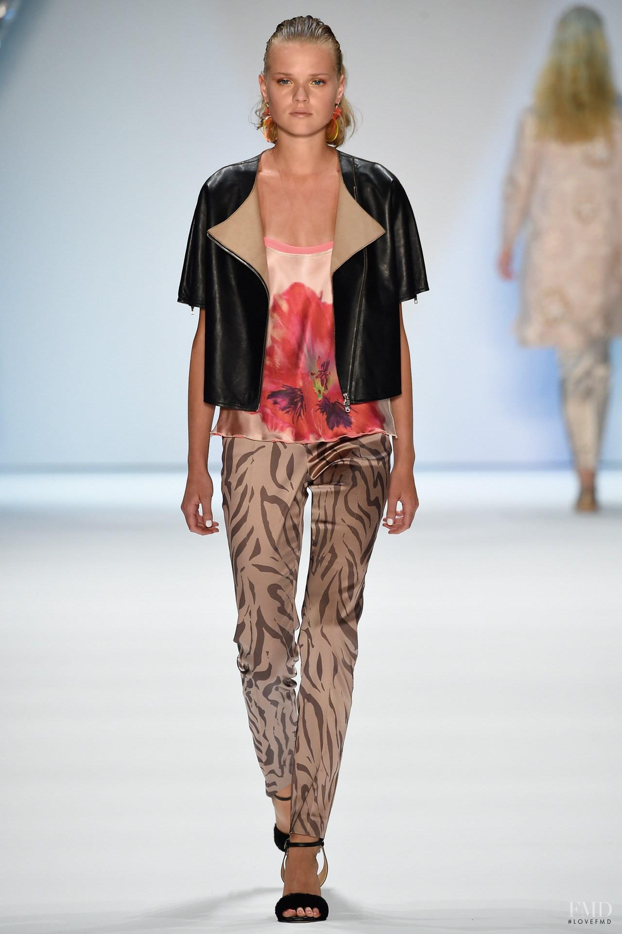 Женская Одежда Marc Cain