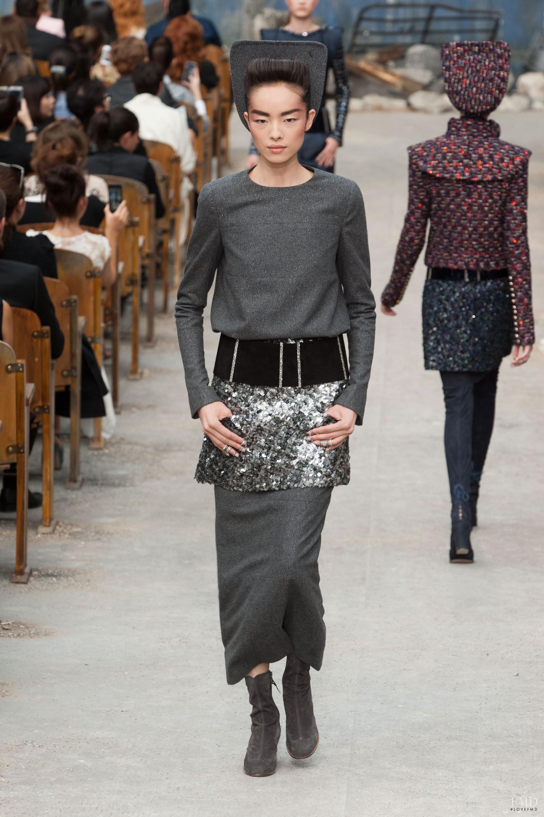 Самые модные юбки-новинки : фото, фасоны, красивые
