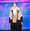 Autumn/Winter 2013