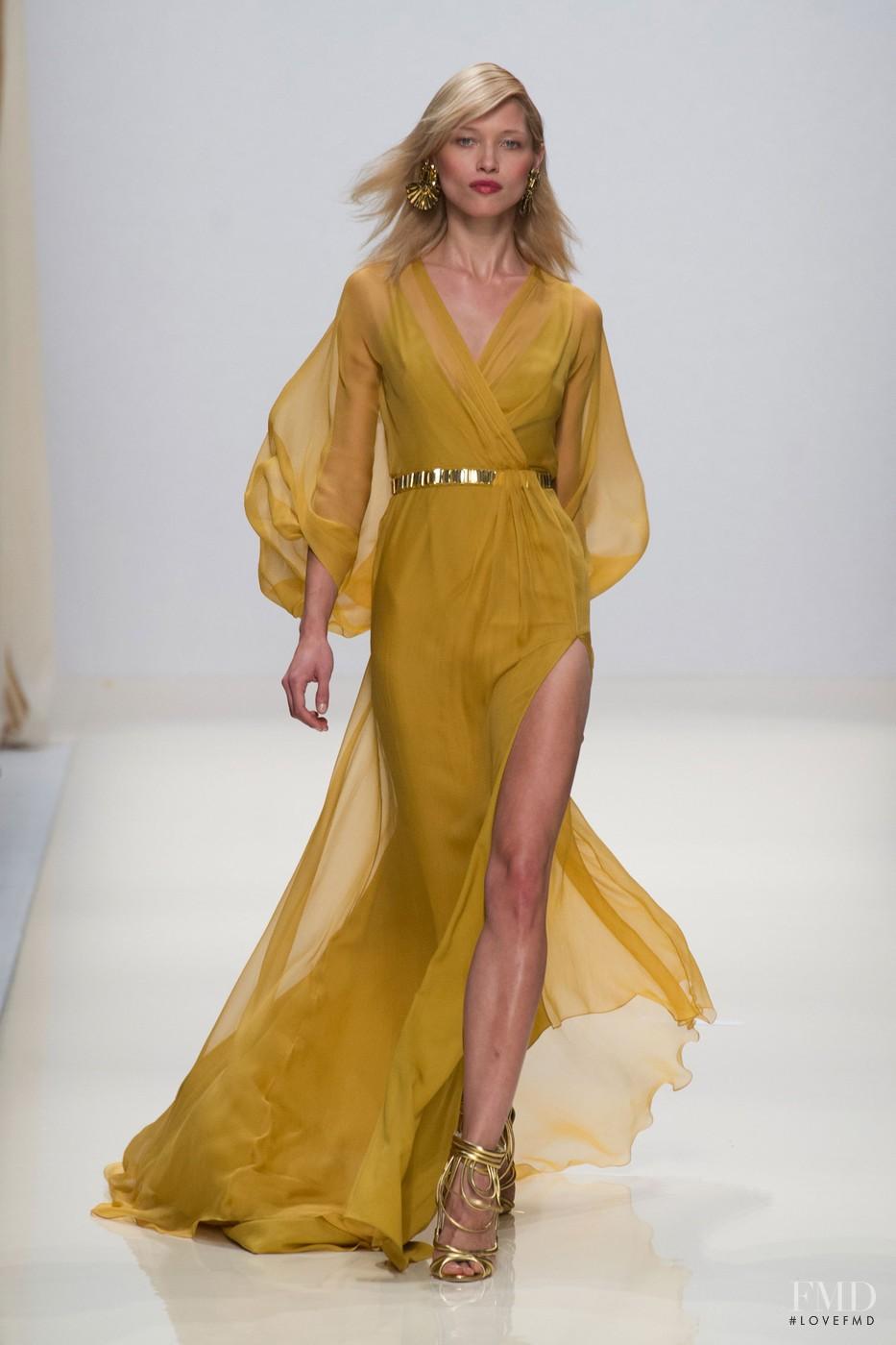 Платье От Юдашкина Купить