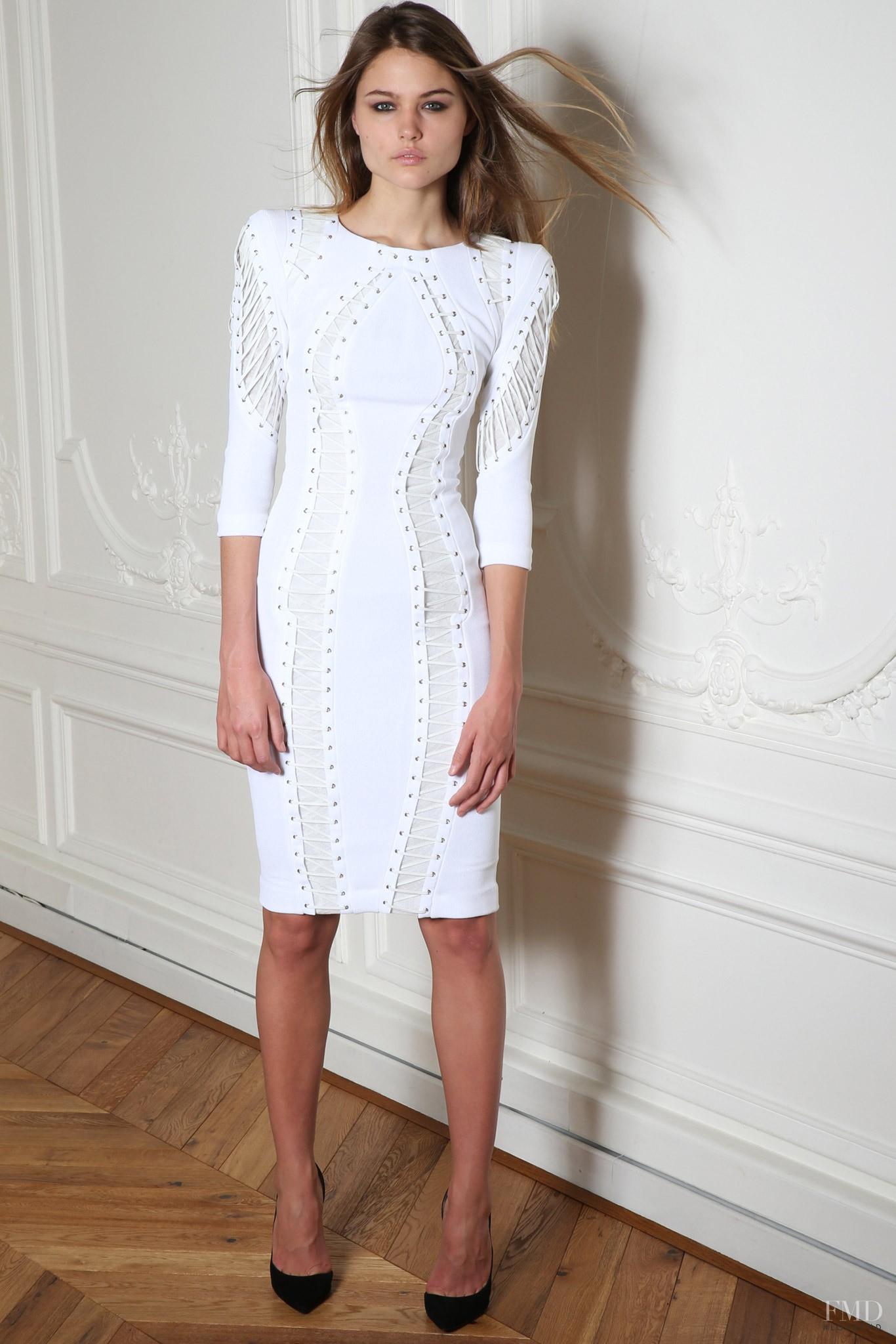 Модные Платья 2015 Доставка