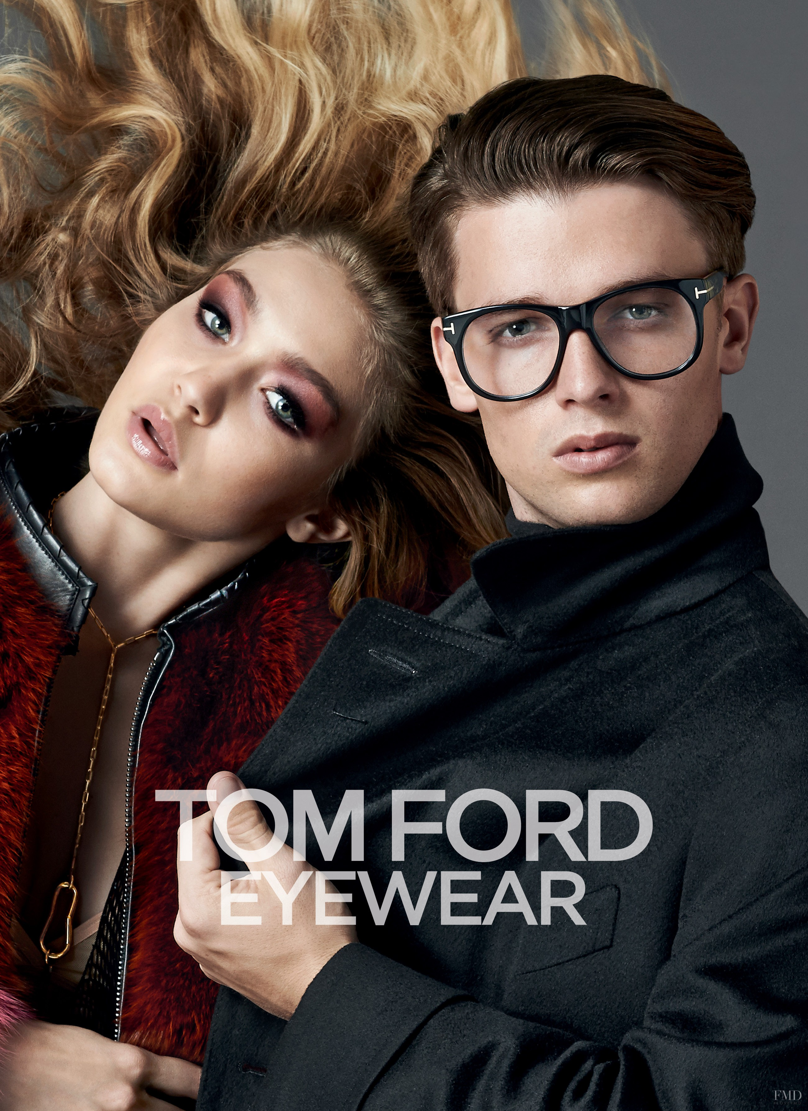 portfolio tom ford eyewear ek glasses belfast